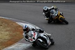 Thunderbikes-2014-08-09-240.jpg