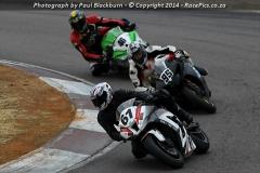 Thunderbikes-2014-08-09-243.jpg