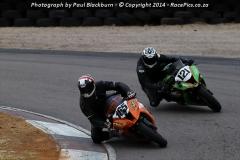 Thunderbikes-2014-08-09-245.jpg