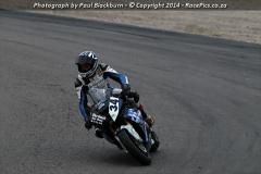 Thunderbikes-2014-08-09-248.jpg