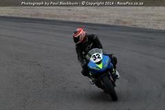 Thunderbikes-2014-08-09-250.jpg
