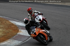 Thunderbikes-2014-08-09-251.jpg