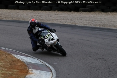 Thunderbikes-2014-08-09-252.jpg
