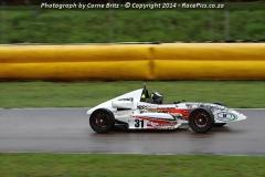 Formula-Vee-2014-11-15-021.jpg