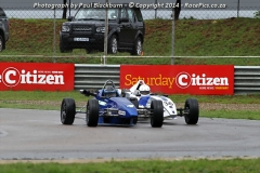 Formula-Vee-2014-11-15-024.jpg