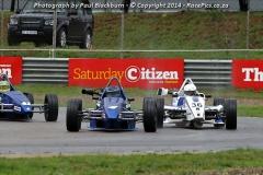 Formula-Vee-2014-11-15-025.jpg