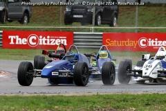 Formula-Vee-2014-11-15-027.jpg