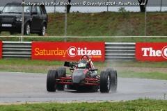 Formula-Vee-2014-11-15-029.jpg