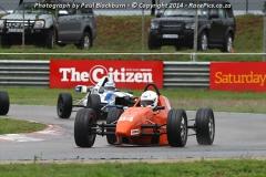 Formula-Vee-2014-11-15-030.jpg