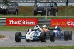 Formula-Vee-2014-11-15-031.jpg
