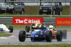 Formula-Vee-2014-11-15-032.jpg