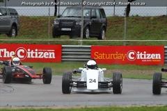 Formula-Vee-2014-11-15-033.jpg