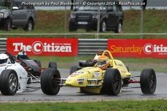 Formula-Vee-2014-11-15-034.jpg