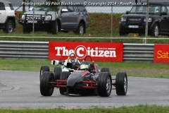 Formula-Vee-2014-11-15-041.jpg