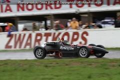 Formula-Vee-2014-11-15-054.jpg