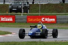 Formula-Vee-2014-11-15-057.jpg