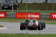 Formula-Vee-2014-11-15-058.jpg