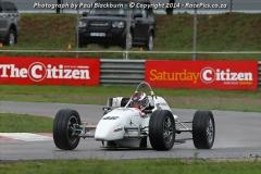 Formula-Vee-2014-11-15-059.jpg
