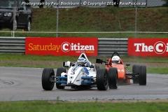Formula-Vee-2014-11-15-060.jpg