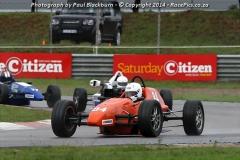 Formula-Vee-2014-11-15-061.jpg