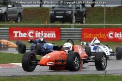 Formula-Vee-2014-11-15-062.jpg