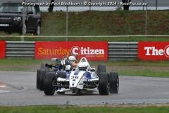 Formula-Vee-2014-11-15-063.jpg