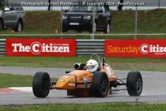 Formula-Vee-2014-11-15-064.jpg