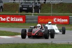 Formula-Vee-2014-11-15-065.jpg