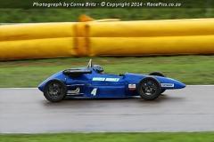Formula-Vee-2014-11-15-066.jpg