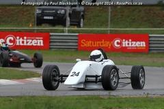 Formula-Vee-2014-11-15-067.jpg