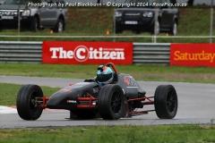 Formula-Vee-2014-11-15-068.jpg