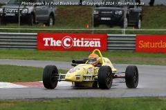 Formula-Vee-2014-11-15-069.jpg