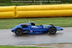 Formula-Vee-2014-11-15-070.jpg