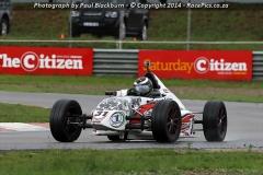 Formula-Vee-2014-11-15-071.jpg