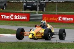 Formula-Vee-2014-11-15-072.jpg