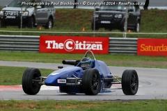Formula-Vee-2014-11-15-073.jpg