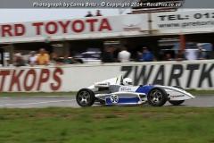 Formula-Vee-2014-11-15-074.jpg