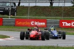 Formula-Vee-2014-11-15-075.jpg