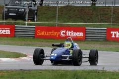 Formula-Vee-2014-11-15-076.jpg
