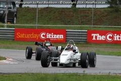 Formula-Vee-2014-11-15-077.jpg