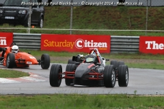 Formula-Vee-2014-11-15-078.jpg