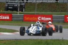 Formula-Vee-2014-11-15-079.jpg