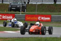 Formula-Vee-2014-11-15-080.jpg