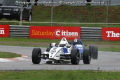 Formula-Vee-2014-11-15-081.jpg