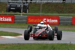 Formula-Vee-2014-11-15-083.jpg