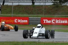Formula-Vee-2014-11-15-084.jpg