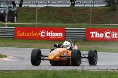 Formula-Vee-2014-11-15-085.jpg