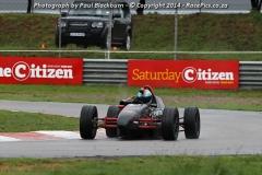 Formula-Vee-2014-11-15-086.jpg