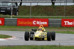 Formula-Vee-2014-11-15-087.jpg