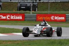 Formula-Vee-2014-11-15-088.jpg
